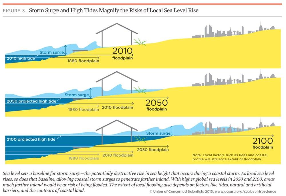 gw-impacts-graphic-storm-surge-high-tides-magnify-sea-level-rise-risks